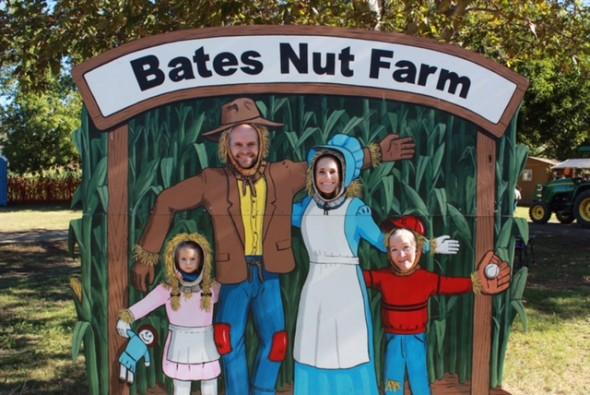 Bates6